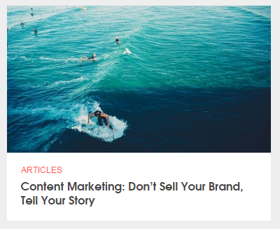 content-marketing-icon